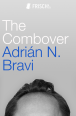 Combover-cover